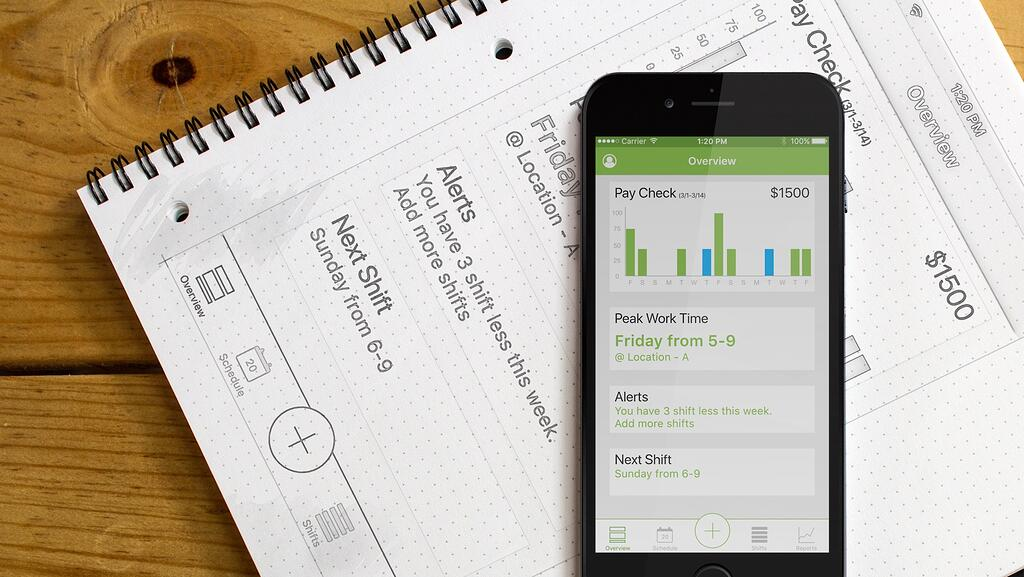 mobile-design.jpg